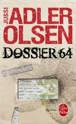 dossier-64-de-jussi-adler-olsen