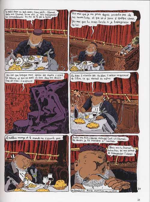 le-chat-du-rabbin-t3-lexode-planche-1