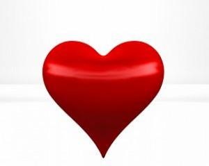 coeur-rouge-en-3d_21134893