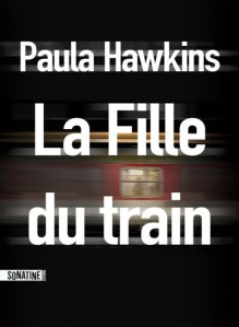 la-fille-du-train-de-paula-hawkins