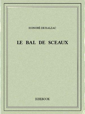 le-bal-de-sceaux-honore-de-balzac