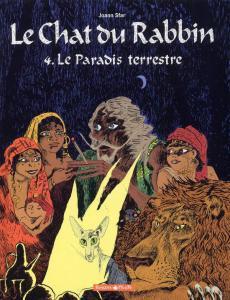 le-chat-du-rabbin-t4-de-joann-sfar