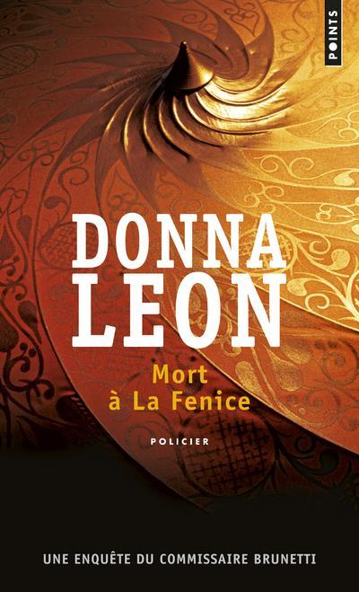 mort-a-la-fenice-de-donna-leon