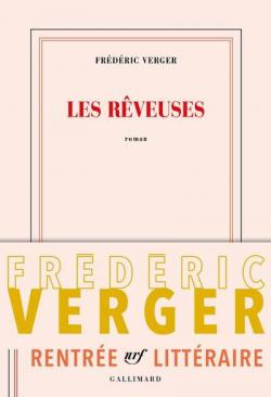 Les reveuses de Frédéric Verger