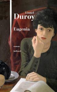Eugenia de Lionel Duroy