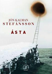 Asta de Jon Kalman Stefansson