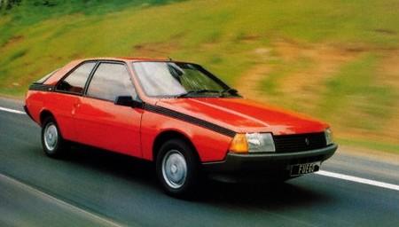 Renault-Fuego-